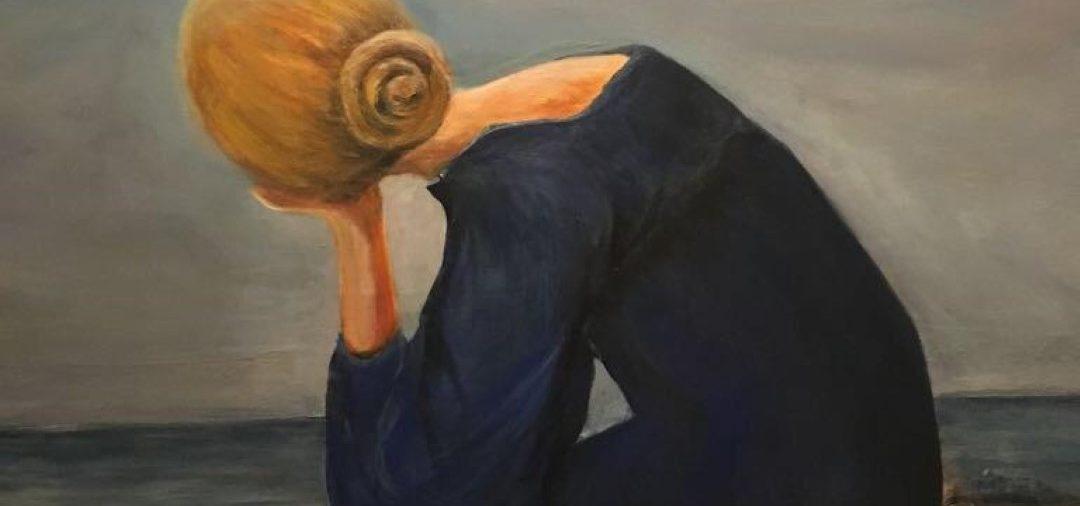 "Ausstellung: ""klein, aber fein""  Heimatmuseum Letmathe"